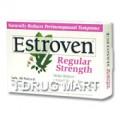 エストロベン(女性ホルモンサプリ)