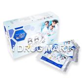 BBXダイエットサプリ(脂肪吸収抑制)商品画像