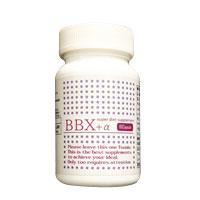 BBX+α の画像