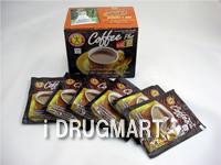 コーヒープラス(ダイエットコーヒー) の画像