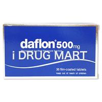 ダフロン商品画像
