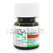 エルトロキシン(甲状腺ホルモン)商品画像