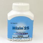 ヒジン25 の画像