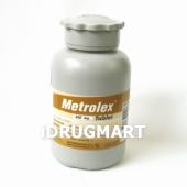 メトロレックス商品画像