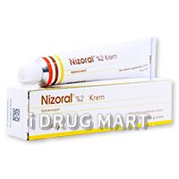 ニゾラル2%クリーム商品画像