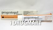 プロゲストゲル(黄体ホルモン剤)商品画像