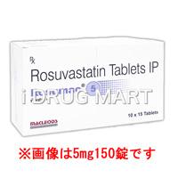 ロスマック5�r個人輸入商品イメージ