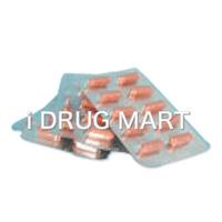 サイアドシン商品画像