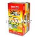 アニマルパレード ビタミンD3