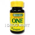 ONE マルチビタミン