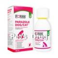 パラゾール犬猫用経口液