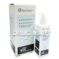 [NR02]ミノキシジル+フィナステリド+αシャンプー(薄毛治療)
