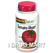トマトハート の画像