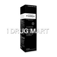(Filorga)UVディフェンスSPF50+商品画像