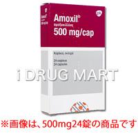 cap doxt sl 100mg price