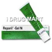 リペリルジェル (あざ治療)商品画像