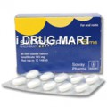 スプラリプNT(高脂血症薬)