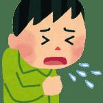 クラビット 効かない 肺炎