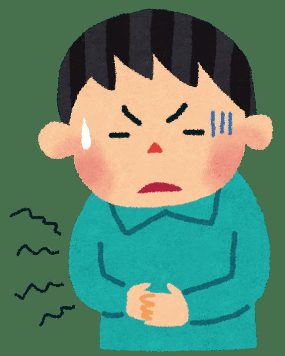 抗生物質 クラビット 前立腺炎