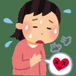 ミノキシジル 副作用
