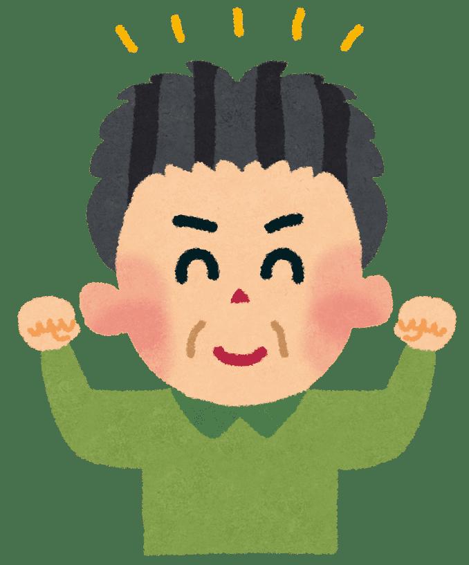 ミノキシジル 育毛剤