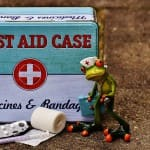 first-aid-1732710_960_720