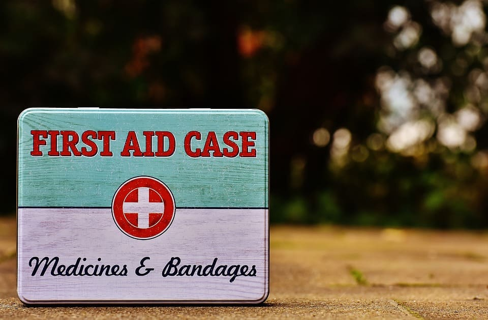first-aid-1732531_960_720
