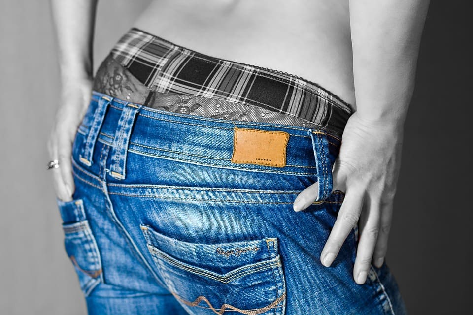 jeans-2172032_960_720