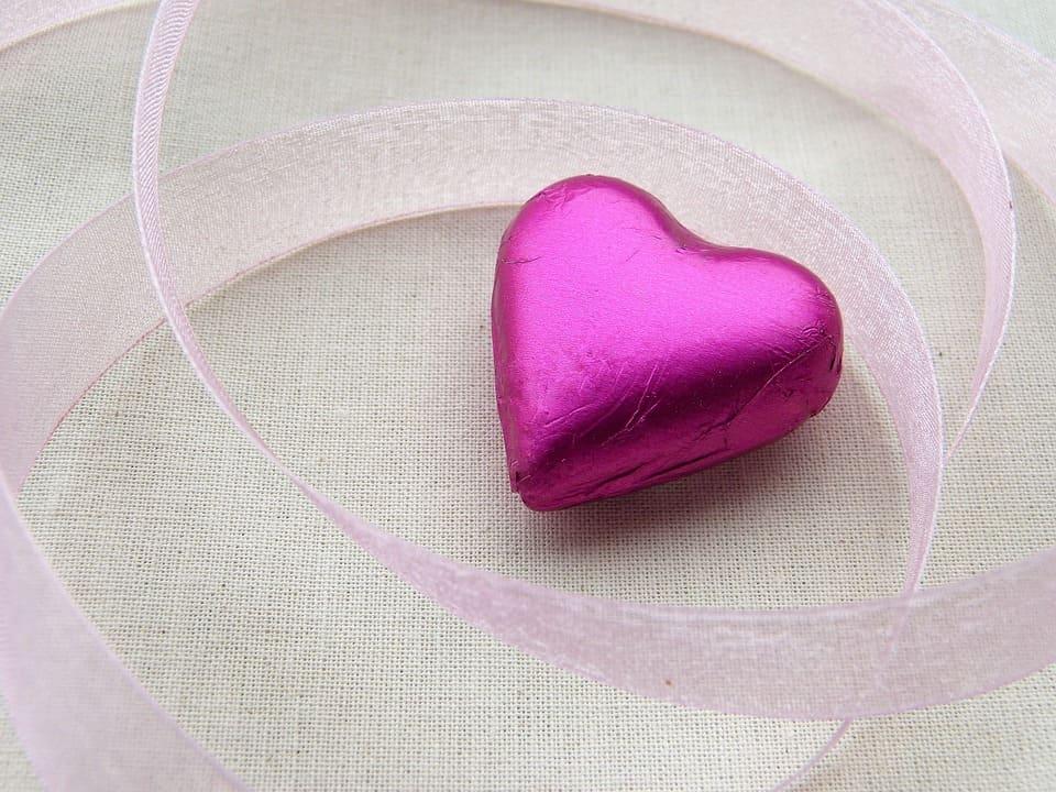 heart-2448640_960_720