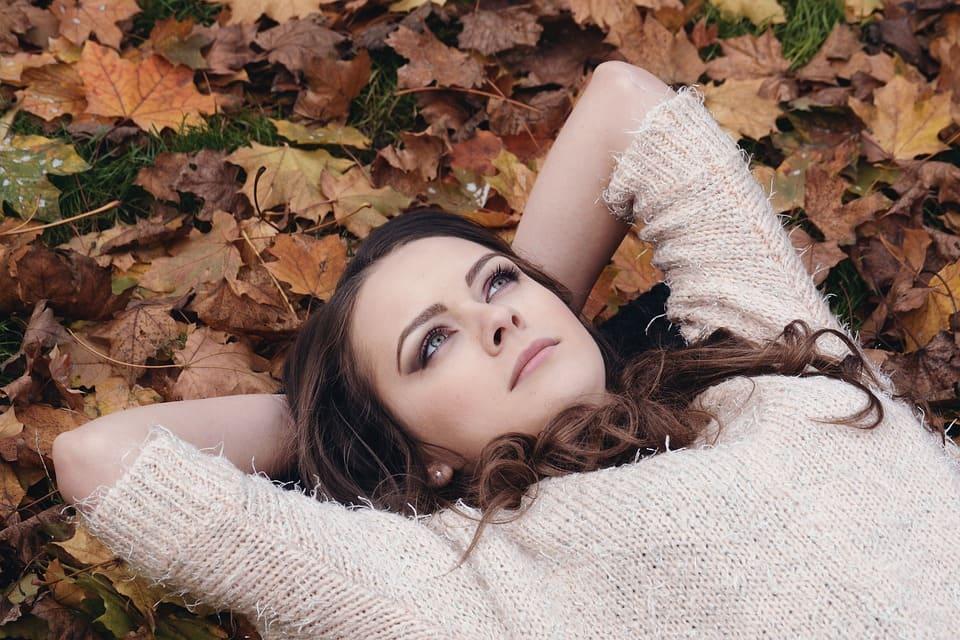 beautiful-girl-2003647_960_720