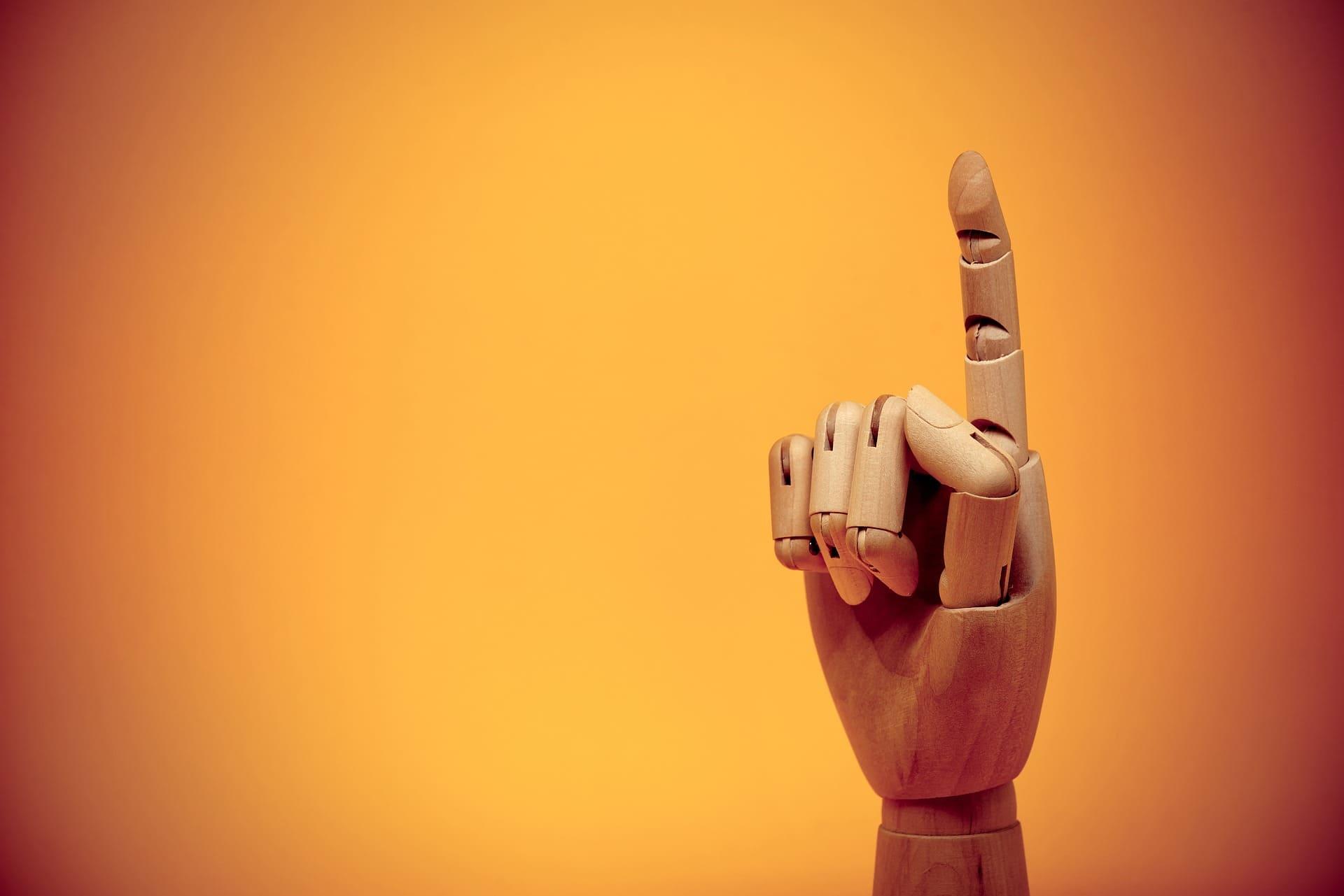 finger-3026348_1920